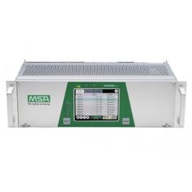 MSA SUPREMAtouch Controller