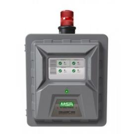 MSA Chillgard® 5000 Refrigerant Leak Monitor