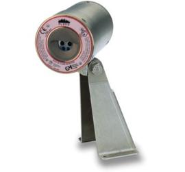 MSA FL3112 IR Flame Detector (EU)