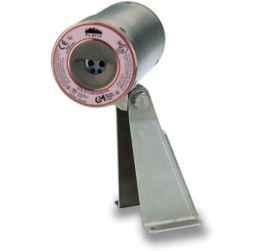 MSA FL3112 IR vlamdetector (EU)