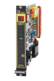 MSA TA202A Single Channel H2S Trip Amplifier Module
