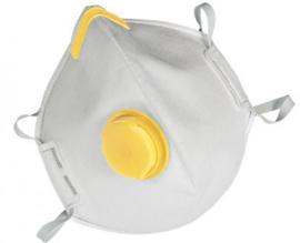 MSA Affinity 2121 FFP2 Disposable mask