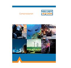 Holugt Sauer compressoren Image brochure
