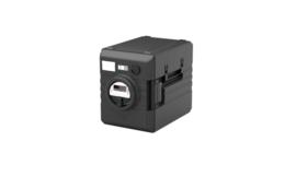 thermoport® 1000 KB 4.0 zwart - Rieber