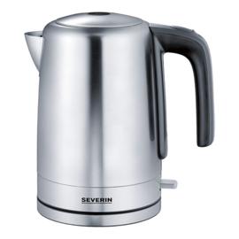 Waterkoker - Severin - type D - 1,7  liter