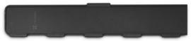 Mesbeschermer magnetisch 26 x 3.5 cm - 9921/2 - Wüsthof