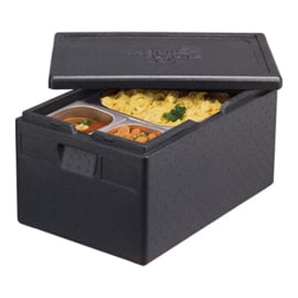 Thermo-cateringbox - Basic