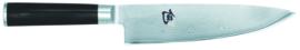 Koksmes voor linkshandig gebruik 20 cm Kai Shun Classic DM-0706L