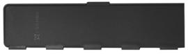 Mesbeschermer magnetisch 26 x 5.5 cm - 9921/3 - Wüsthof