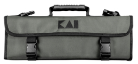 Messenset incl messentas Kai Wasabi Black DM-0781 EU67