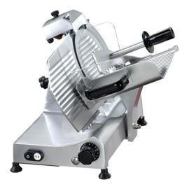 Vleessnijmachine - Mach 220 SR