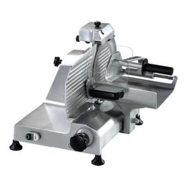 Vleessnijmachine - Mach 250 RR Vertical