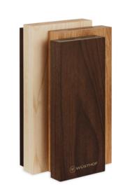 Messenblok - Wüsthof Crafter