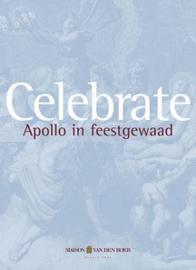 Celebrate - Apollo in feestgewaad