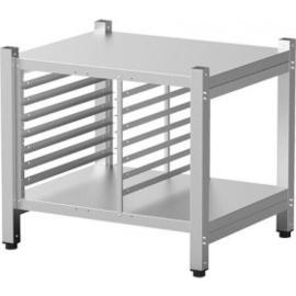 Onderstel - Unox XWARC-07EF-H - rvs voor MindMaps ovens