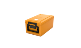 Thermoport ® Rieber voedseltransportcontainers