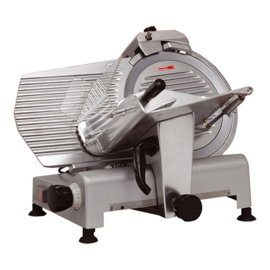 Vleessnijmachine - CaterChef 250 SR