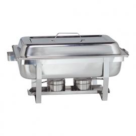 Chafing dish Max Pro Basic