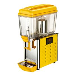 Drankendispenser - CaterCool - 1x 12 liter