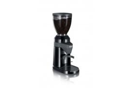 Koffiemolen - Graef - CM802 'Exclusive'