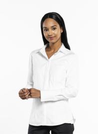Blouse / shirt Women UFX White - Chaud Devant