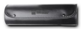 Rolmap / Gadgetmap voor 6 kleine items / gadgets - 7373 - Wüsthof
