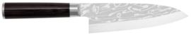 Deba mes 16.5 cm Kai Shun Pro So VG-0002