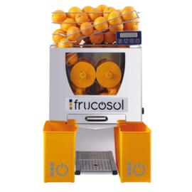 Volautomatische citruspers - Frucosol - F50C