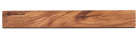 Magneet strip acaciahout 50 cm - 7221 - Wüsthof