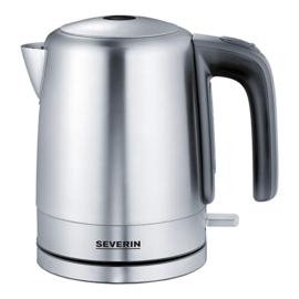 Waterkoker - Severin - type D - 1 liter