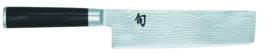 Nakiri mes 16.5 cm Kai Shun Classic DM-0728