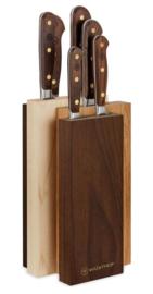 Messenblok 6-delig - Wüsthof Crafter