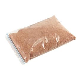 Motmengsel 1 kg