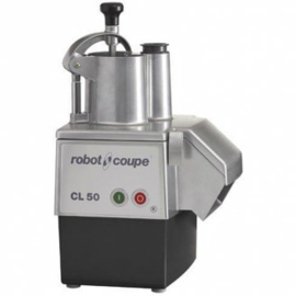 Groentesnijder - CL50 - Robot Coupe
