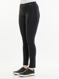 Legging Clove Black - Chaud Devant Sense
