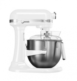 KitchenAid K7 Heavy Duty wit
