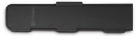 Mesbeschermer magnetisch 16 x 2.5 cm - 9921/1 - Wüsthof