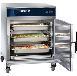 Cook & Hold oven - Alto-Shaam - type 750-TH/III