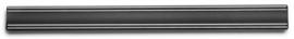 Magneet strip 50 cm - 7226 - Wüsthof
