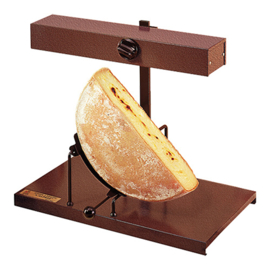 Raclette apparaat - Alpage