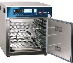 Cook & Hold oven - Alto-Shaam - type 300-TH/III