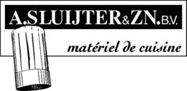 logo Sluijter