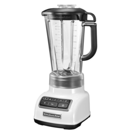 KitchenAid diamond classic blender