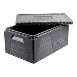 Thermo-cateringbox - Eco Boxer