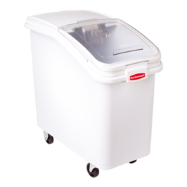 Voorraadcontainer - Rubbermaid - 99 liter