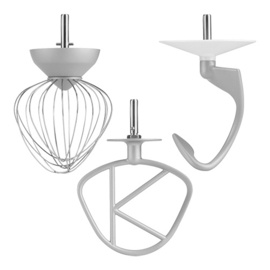 Accessoires tbv Kenwood Chef XL / Major