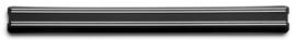 Magneet strip 45 cm - 7225 - Wüsthof