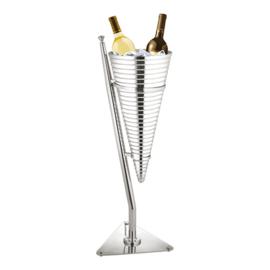 Wijnkoeler - Type Chic Dining