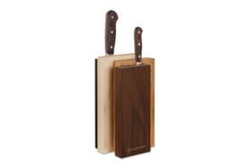 Messenblok Crafter - 9845 - 2-delig - Wüsthof