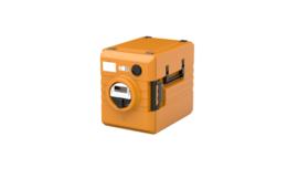 thermoport® 1000 KB 4.0 oranje - Rieber